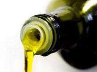 tappo-antirabocco-olio-extra-vergine-lametia.jpg